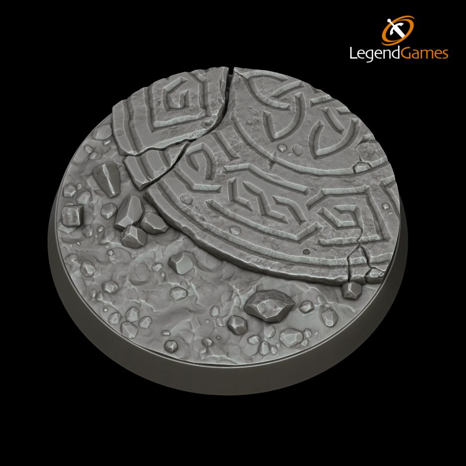 Celtic-Bases-40mm-Thumbnail-Single-V1.jpg