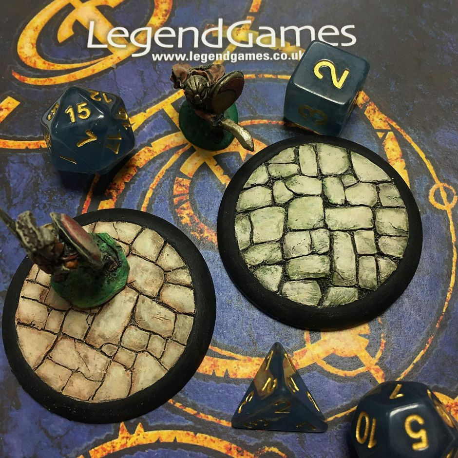 LegendsGames-50mm-Flagstone-Bases-3.jpg