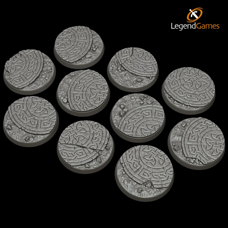 Celtic-Bases-40mm-Thumbnail-All-V1.jpg