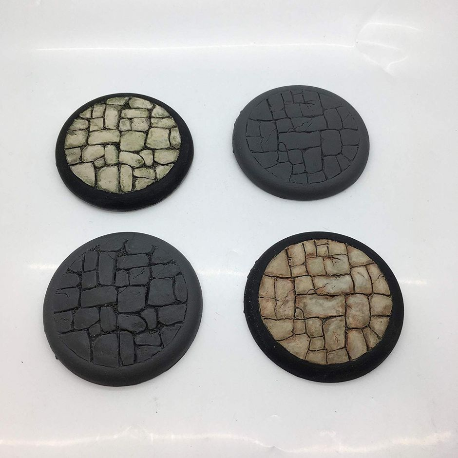 LegendsGames-50mm-Flagstone-Bases-2.jpg